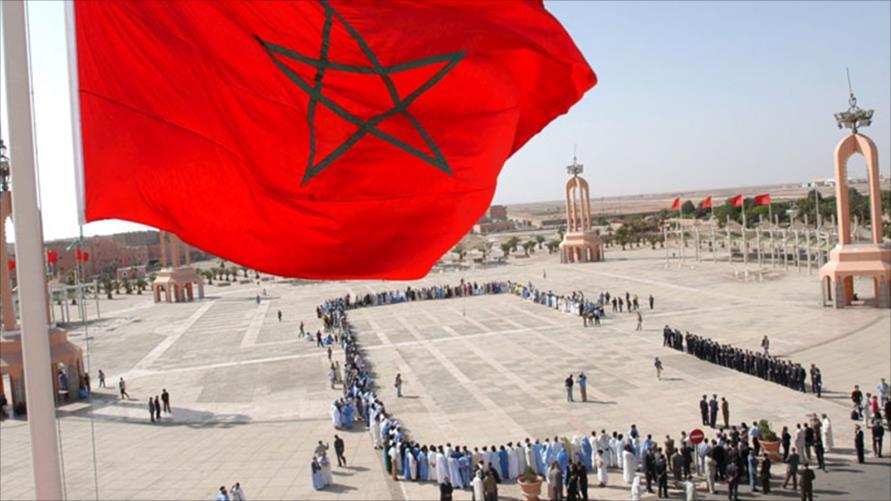 هل يدعم انسحاب المغرب من الكركارات موقفه في النزاع على الصحراء؟