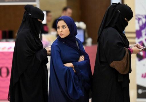 باحثة إسرائيلية: جيل الشباب يحدث ثورة هادئة في السعودية