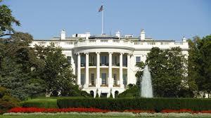 مُتسلل يقترب من مكتب ترامب في البيت الأبيض