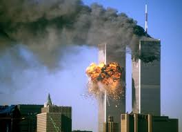 دعوى أميركية ضد مصرفين وشركات سعودية بشأن هجمات سبتمبر