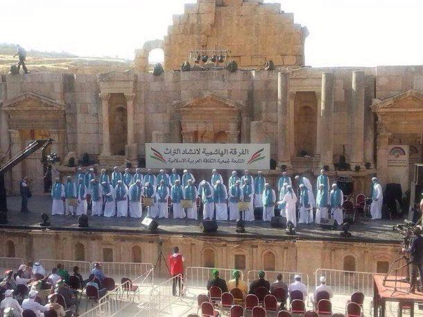 """أي دور لجماعة """"الأحباش"""" في لبنان اليوم؟"""