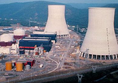 شركات صينية وإيرانية توقع عقوداً لإعادة تصميم مفاعل نووي