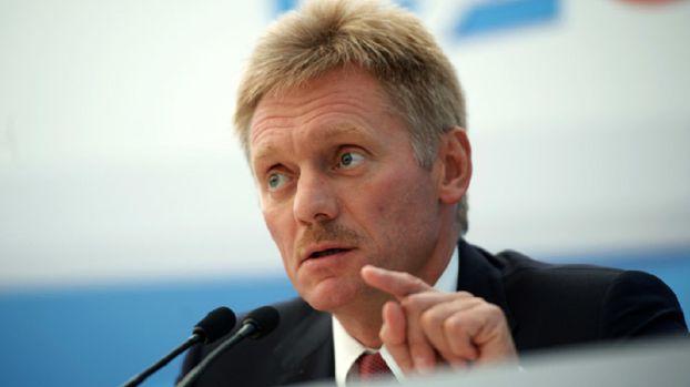 الكرملين: روسيا ستوضح موقفها بشأن الدعوة لهدنة عالمية في الأيام المقبلة