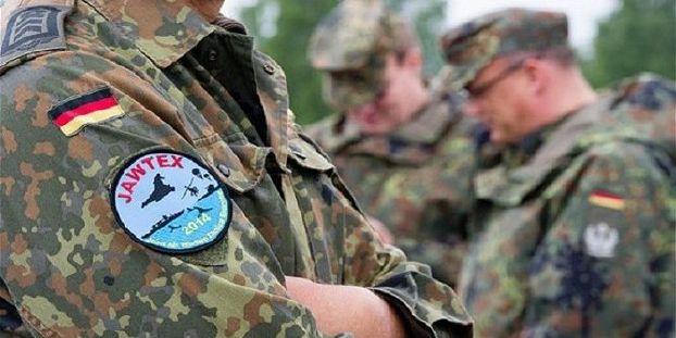 الاستخبارات الألمانية متهمة بالتجسس على «الإنتربول»