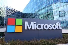 مايكروسوفت: ارتفاع كبير في طلبات المراقبة الخارجية الأميركية