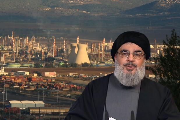 """""""يديعوت أحرونوت"""": نصر الله يدرك أن مشروع الصواريخ الدقيقة سيؤدي إلى اندلاع حرب"""