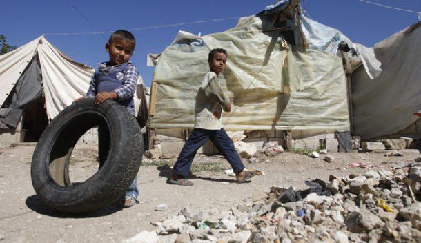 في يوم الطفل الفلسطيني.. شهادات لجنود الاحتلال