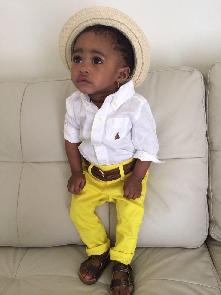 الرضع السود في أميركا أكثر عرضة للوفاة من البيض