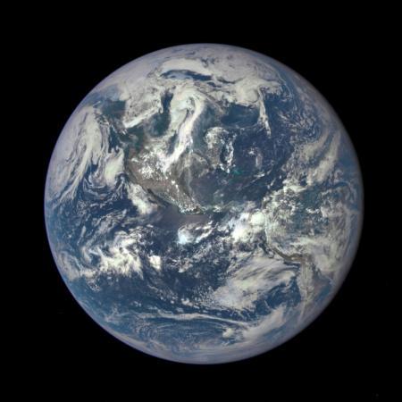 ناسا: كويكب كبير يمر قرب الأرض اليوم