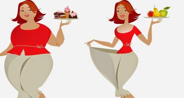كيف خسرت (نورين نظمي) 27 كيلو غرام من وزنها الزائد دون اللجوء إلى حمية غذائية؟