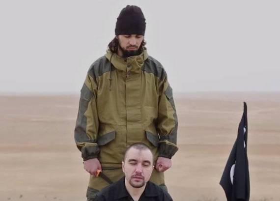 الإرهابيون بين المرض النفسي وجنون التطرف الآيديولوجي