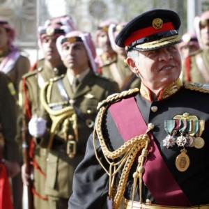من مصلحة إسرائيل: تقوية الأردن على حساب الفلسطينيين