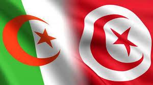 استياء جزائري من تونس بعد وصفها بالدولة الشيوعية