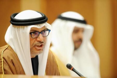 الإمارات ترفض هجوم الحوثيين على شحنات النفط