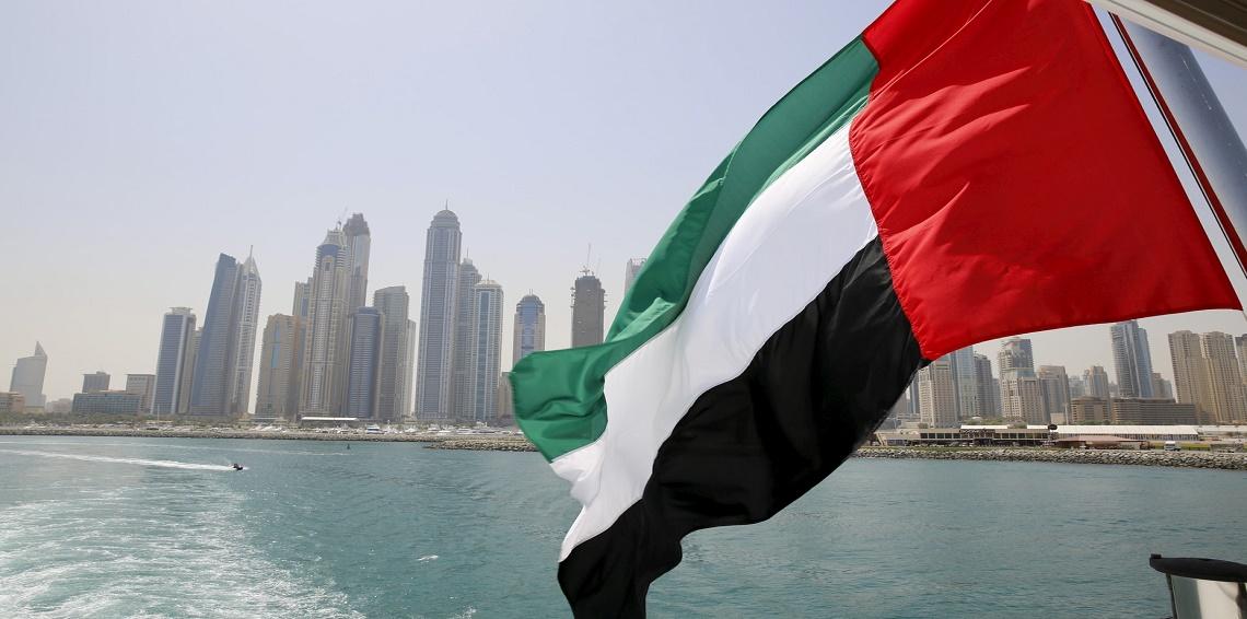 الإمارات ستعاقب على التعاطف مع  قطر