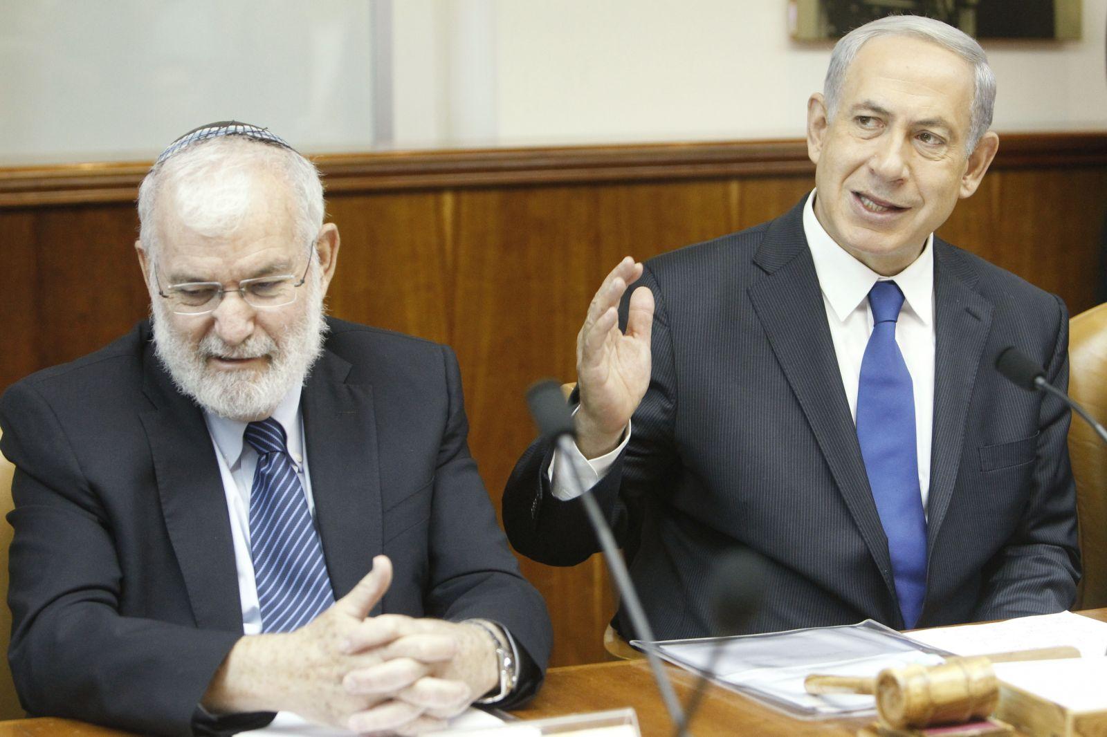 مسؤول إسرائيلي: لا أعتقد أن عزل قطر ذا صلة بضغوطات أميركية
