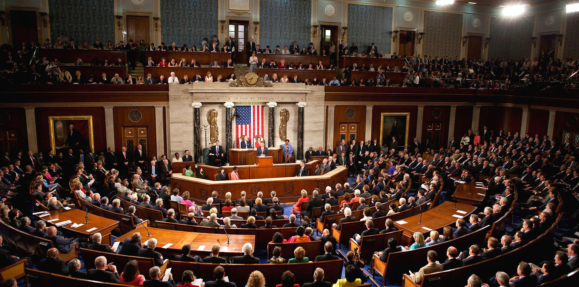 مجلس الشيوخ الأميركي يصادق على نقل السفارة إلى القدس