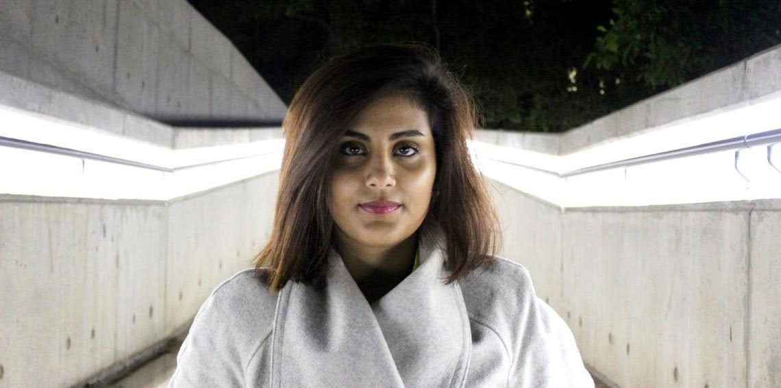السعودية تطلق سراح الناشطة البارزة لجين الهذلول