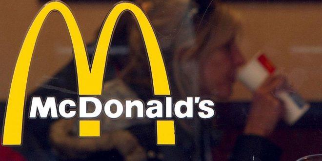 موظف سابق يكشف أسرار ماكدونالدز