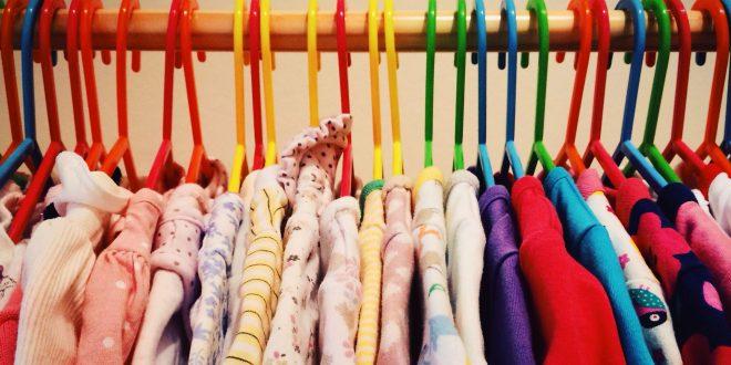 نصائح لاختيار ملابس العيد المناسبة لك