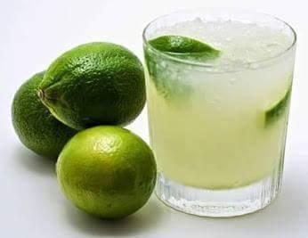 فوائد خلط الماء مع الليمون لماذا يجب عليك تناول خليط الماء والليمون في الصباح