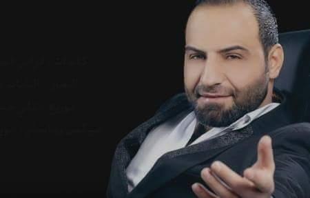 الفنان بهاء اليوسف إلى الغضبان !!