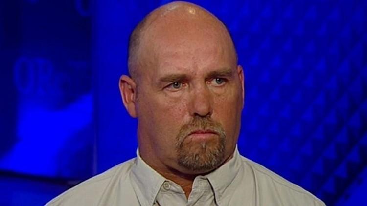 عسكري أميركي يعترف بقتله 2746 عراقياً
