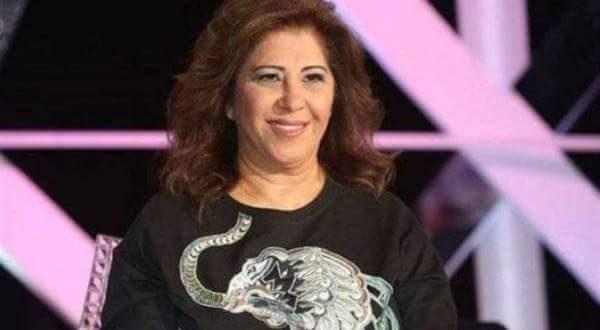 ماذا توقعت ليلى عبد اللطيف لسوريا وليبيا وقطر ؟