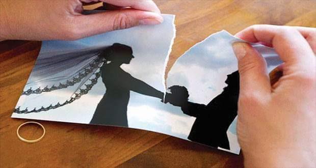 زيادة حالات الطلاق في سوريا و السبب؟
