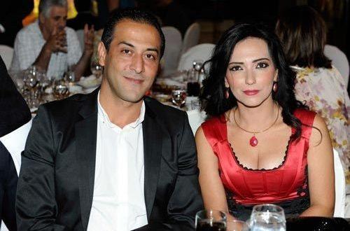 الطلاق يلاحق الوسط الفني السوري