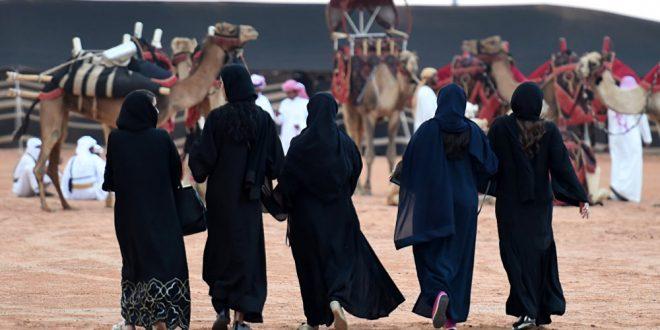 سعوديات عالقات بالسجون لسنوات لهذا السبب