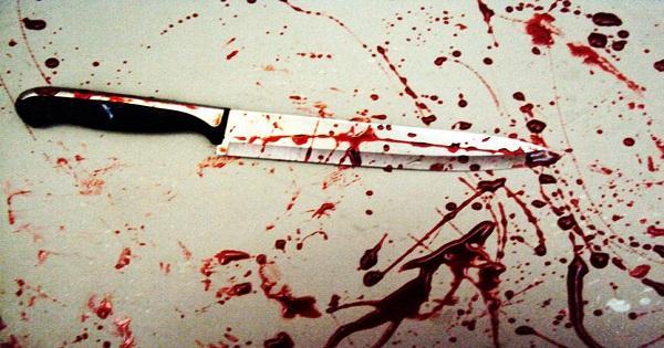 خمسيني يقتل طفلة ويفرم جسدها ويبيعها لمطاعم الوجبات السريعة