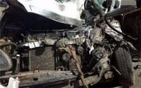 """مقتل طيار إسرائيلي وإصابة مساعده بحادث تحطم """"أباتشي"""" في النقب"""