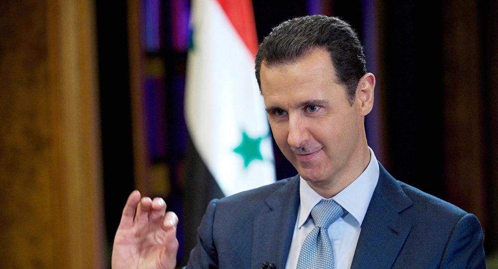 لإبعاد إيران عن سوريا: يجب تغيير التوجه