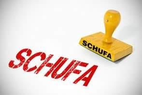 معلومات مهمة في ألمانيا ماهي الشوفاschufa ؟