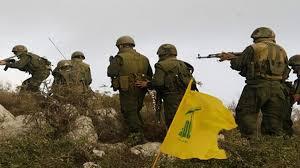 """الجيش اللبناني وحزب الله يشنان هجومين على """"داعش"""" في الجرود"""