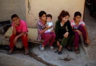 الأمم المتحدة: إبادة الإيزيديين في العراق لا تزال مستمرة