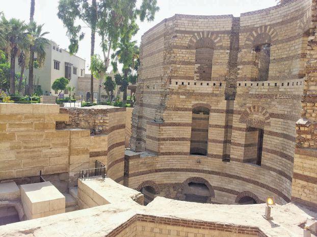 «سندباد مصري» … حسين فوزي في رحلة البحث عن حضارة المكان والبشر