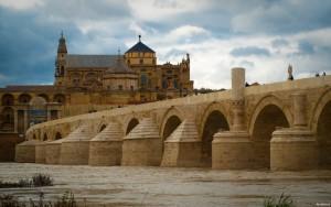 الاستشراق الإسباني مقدمة لفهم التراث العربي الإسلامي في الأندلس
