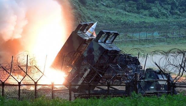 كوريا الشمالية تطور صواريخ بالستية يمكنها ضرب واشنطن