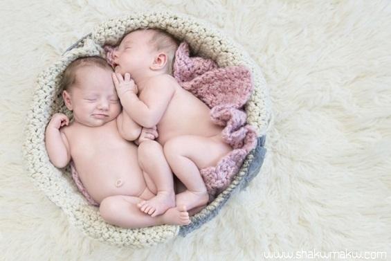 دراسة تنسف سابقاتها- يستطيع الأب تغيير جنس طفله وللأم دور أيضاً!