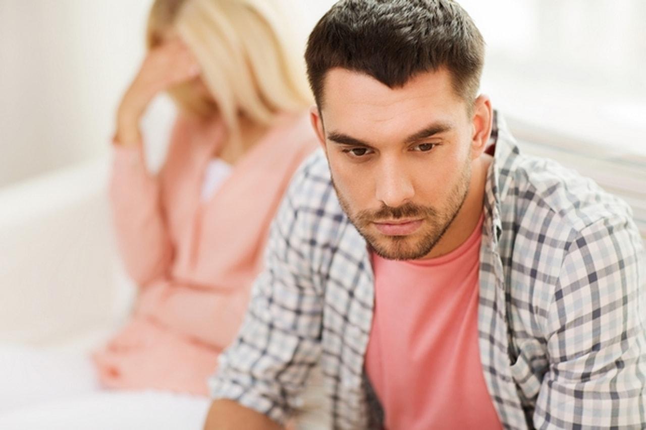 ما يجب أن تعرفه عن الدورة الشهرية عند الرجل ؟
