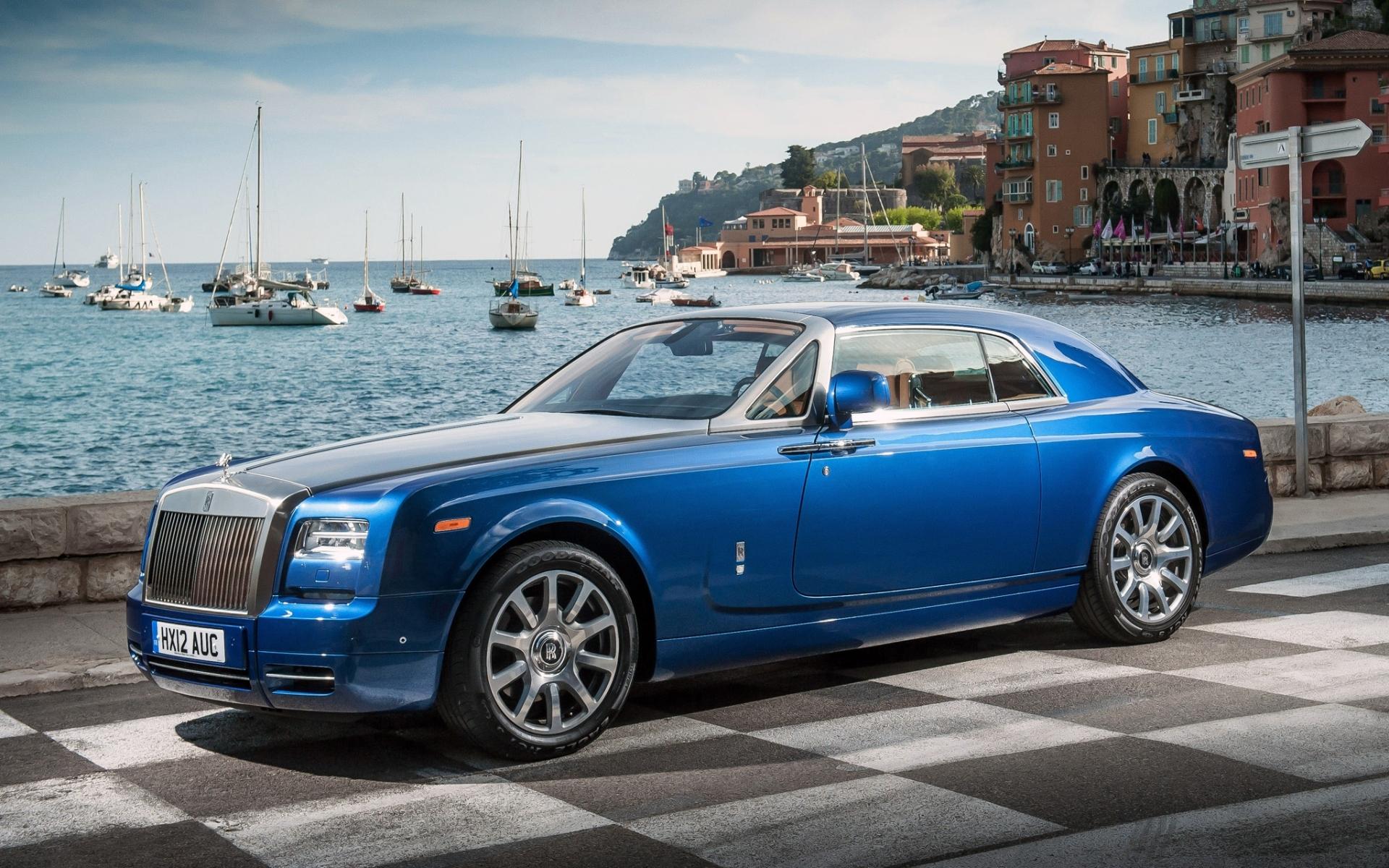 ما هو نوع السيارة المفضل لديك تبعاً لبرجك؟