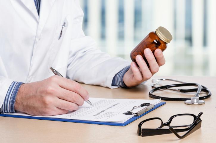 عاجل- سحب هذا الدواء من الأسواق… مضاعفاته خطيرة منها تمزّق الرحم