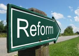 الإصلاح والتجديد بين التخلف والاستبداد
