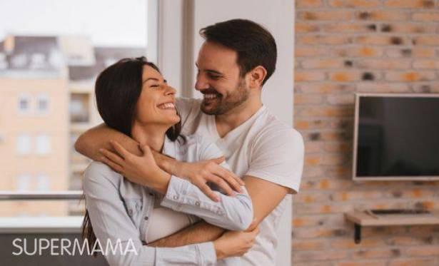 8 أسباب تجعل سنوات الزواج الأولى هي الأصعب!