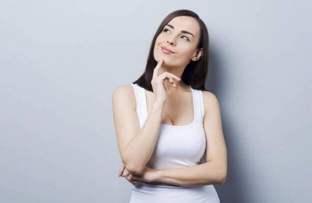 4 تخيلات جنسية هي الأشهر عند المرأة!