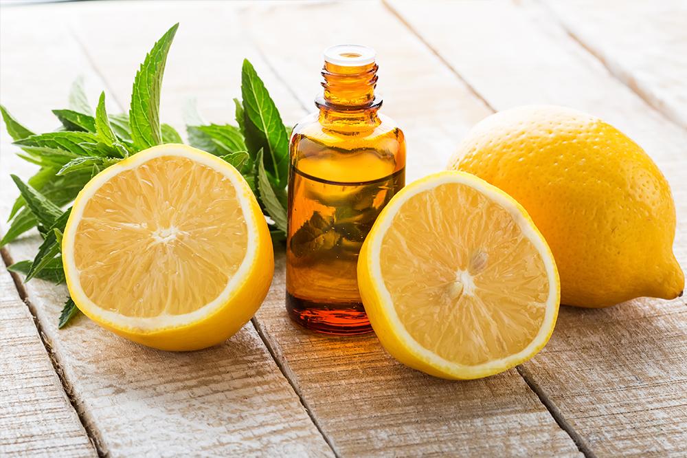هكذا تحضرين زيت الليمون لخسارة الوزن!