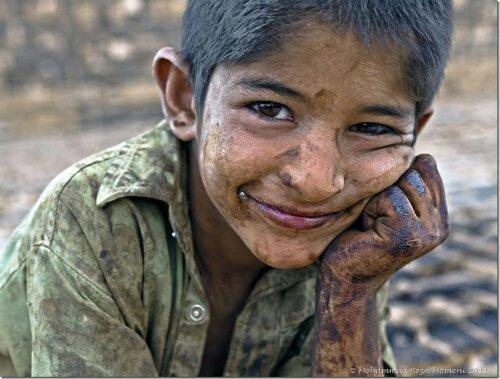 الفقيرُ لا يصلحُ للحبّْ