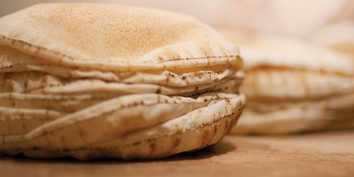 احذري.. وضع الخبز في الفريزر سم قاتل